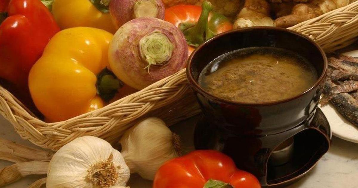 Cucina piemontese novara la cucina della nuova stella michelin