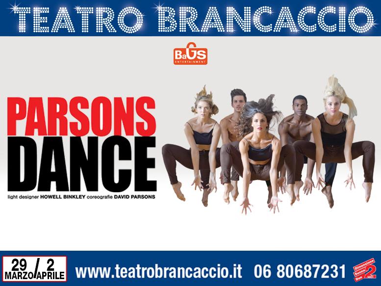 777X583-DS2-Parsons-Dance