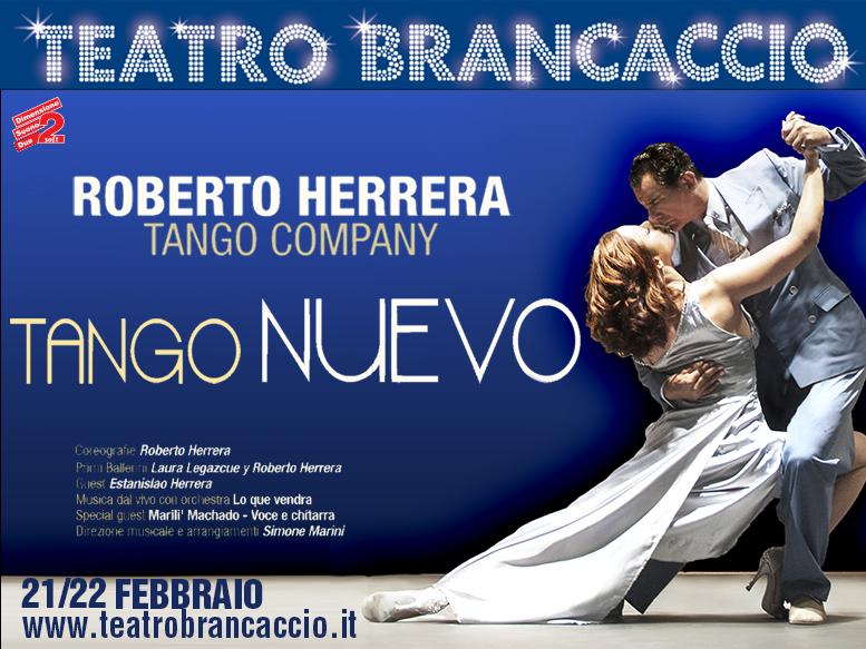 777x583-tango-nuevo-DS2