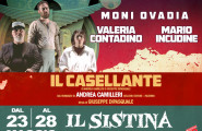 CASELLANTE_banner777x583_v02