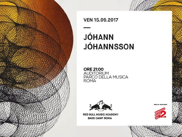 DS2_777x583_Johann-Johannsson_v01