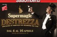 Destrezza-banner-DS2--777x583-con-logo-DS2