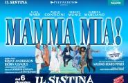 MAMMAMIA_BANNER777x583_v03