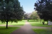 Parco-del-Turismo-11