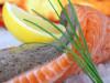 Puntata 43 Pesce crudo- come consumarlo in tutta sicurezza