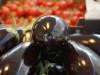 Puntata 46 Come rendere le melanzane