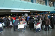 aeroporto fiumicino-2-6