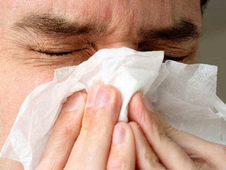allergie pollini 777