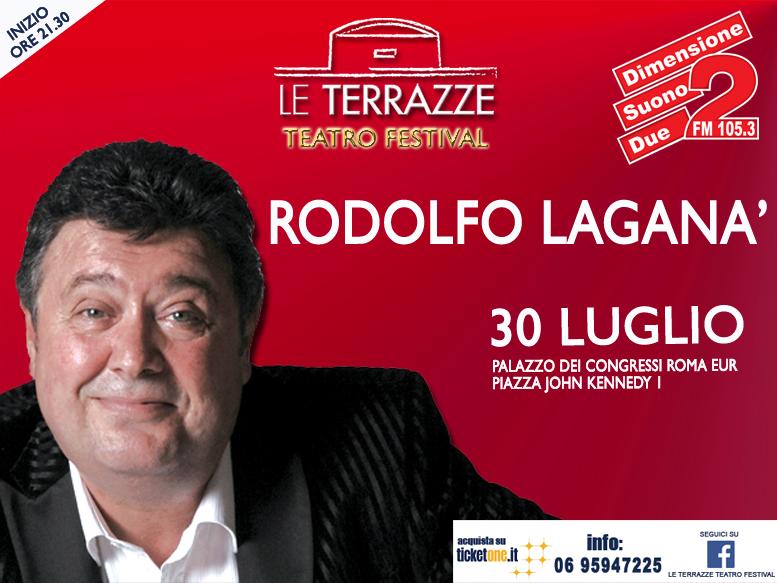 banner 777x583 ds2 Rodolfo Lagana'