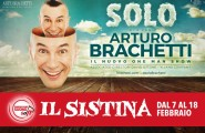 bannerBrachetti2