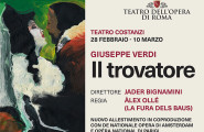 banner_trovatore_rds_777x583_01