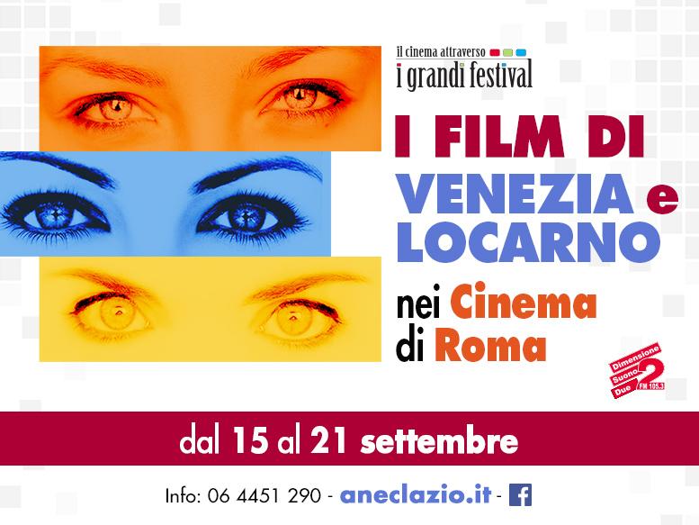banner_venezialocarno_rds777x583