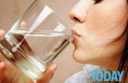 bere-acqua-2news
