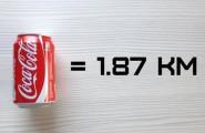 coca-cola222