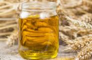 good life-1_0005_6 l'olio di germe di grano..jpg