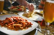 good life -1_0005_ITALIANI AMANTI.jpg