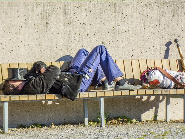 good life-1_0006_IL SONNO.jpg