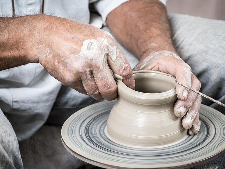 good life_0005_ceramica