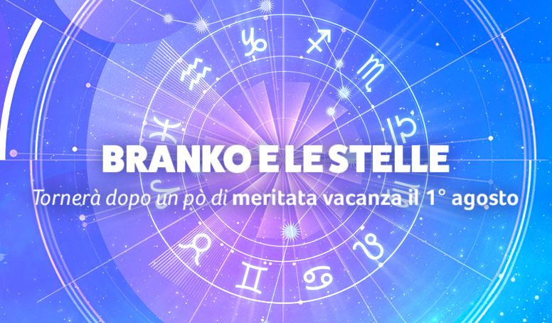 img_branko_776x454_no_play