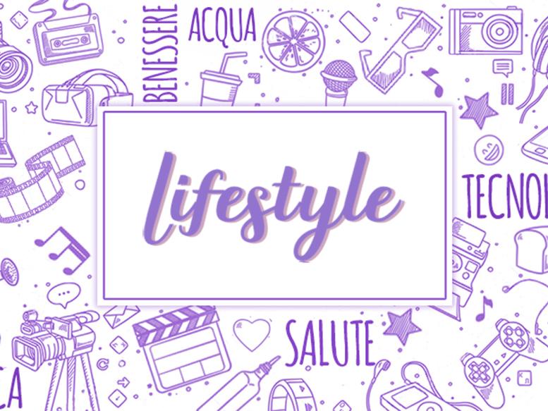 lifestyle soft 777-583