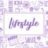 lifestyle soft square