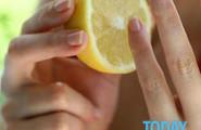 limoneds2news