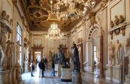 musei 1