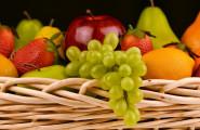 notizia 3 frutta e la verdura