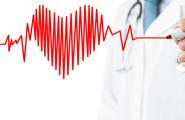 notizia 6 cuore-salute