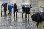 pioggia roma2