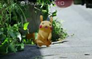 pokemon-go-main-2