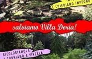 salviamo-villa-doria-2