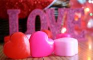 san valentino-2