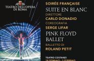 soiree_francaise_rds_777x583_02