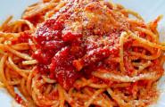 spaghetti amatriciana---2