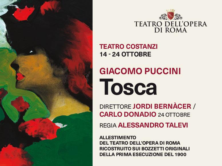 tosca_rds_777x583_01