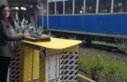 tram-anagnina-ds2news