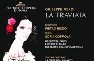 traviata_rds_777x583_01